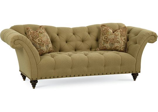 Special Values - Ella Sofa (1204-40)
