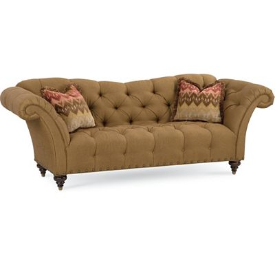 Special Values - Ella Sofa (1363-90)