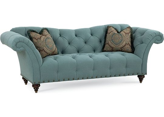 Special Values - Ella Sofa (1352-60)