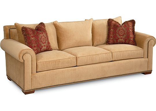 Special Values - Fremont Sofa (7020-39)