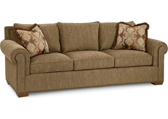 Special Values - Fremont Sofa (4086-95)