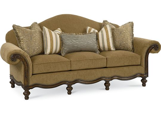 Special Values - Pauline Sofa (X108-02)