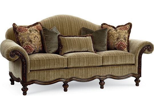 Special Values - Pauline Sofa (1359-40)