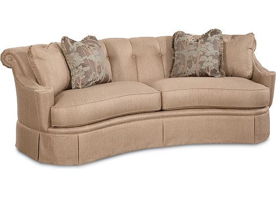 Special Values - Riviera Sofa (1242-07)