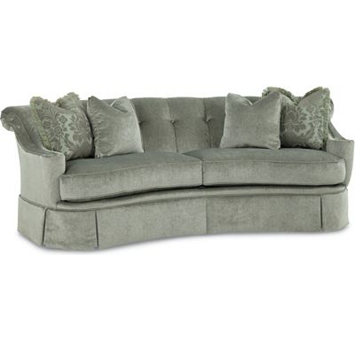Special Values - Riviera Sofa (X107-01)