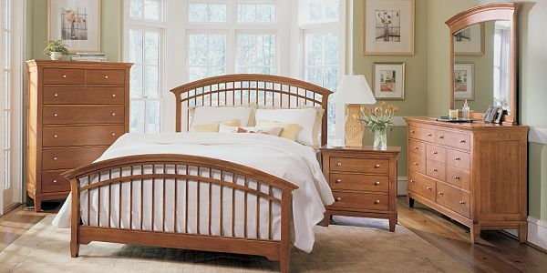 of image for furniture thomasville sale set used collections sets bedroom king