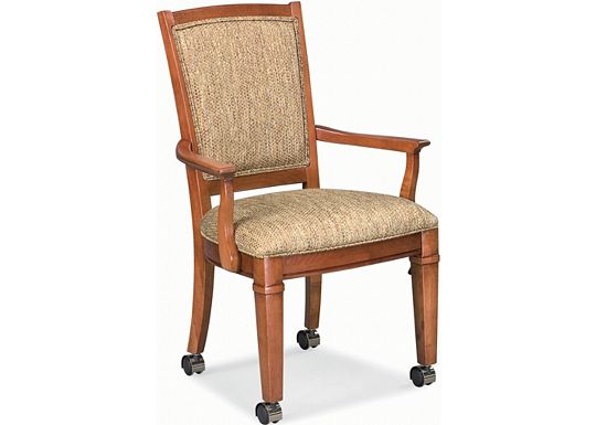 Bridges 2.0 - Club Chair