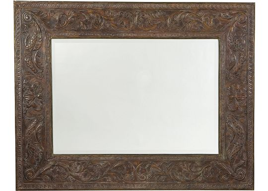 Decorative Mirrors - Decorative Mirror