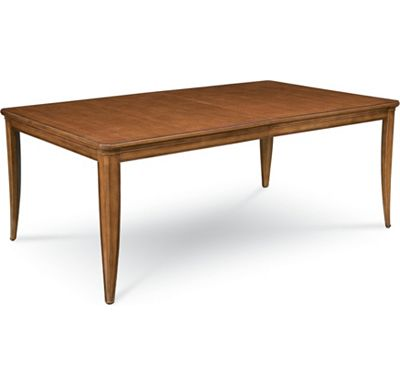 Cinnamon Hill - Rectangular Dining Table