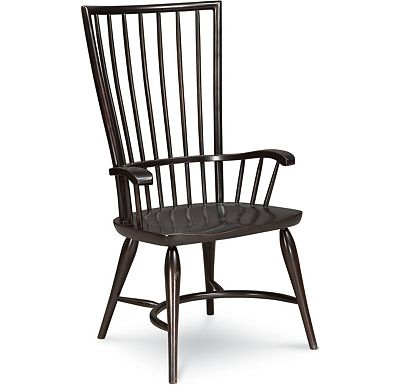 Cinnamon Hill - Arm Chair