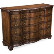 Siena Dressing Chest