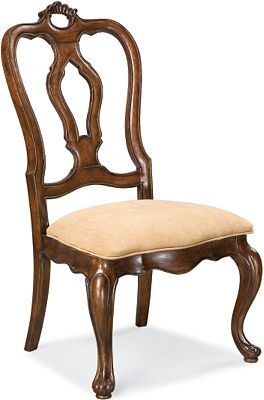 San Martino Side Chair
