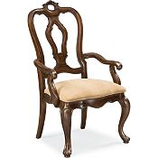 San Martino Arm Chair