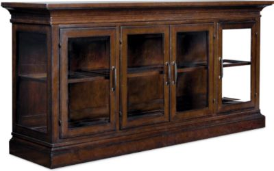 modular glass door cabinet cabinet doors
