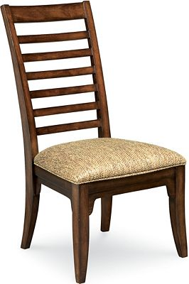 Side Chair (Ladder Back)