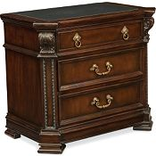 Night Stand (Granite top)