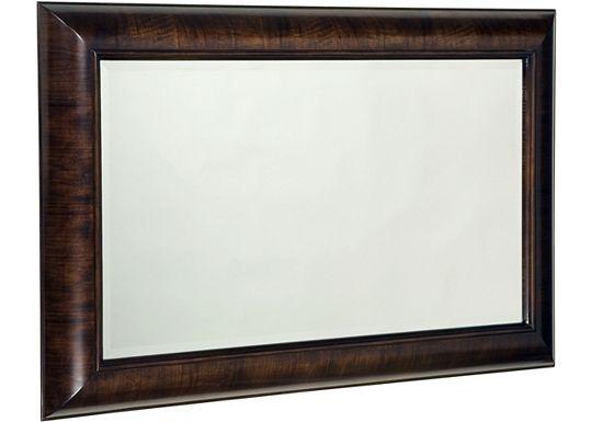 Studio 455 - Mirror