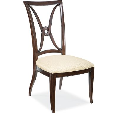 Studio 455 - Side Chair