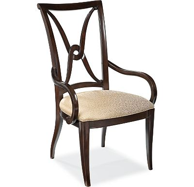 Studio 455 - Arm Chair