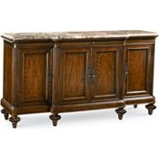 Preserve Buffet (Marble top)