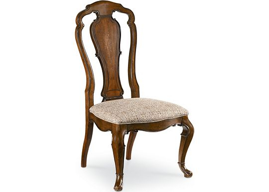 Hemingway - Granada Side Chair