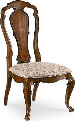 Granada Side Chair