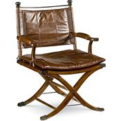 Safari Desk Chair