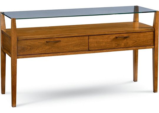 Modern Theory - Sofa Table