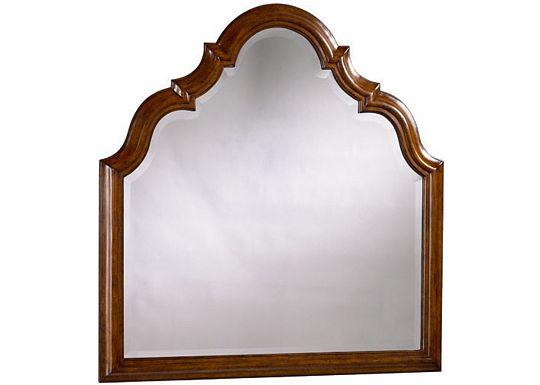 Cassara - Mirror