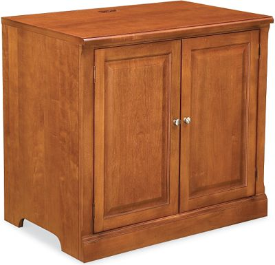 Workstyles - Storage Door Cabinet
