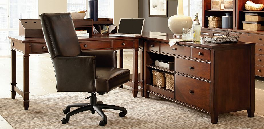 asaish office furniture for every office
