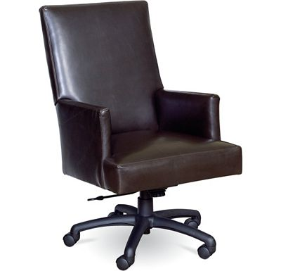 Workstyles - Desk Chair