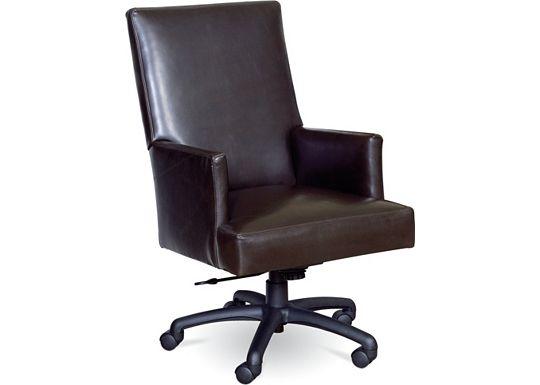 Workstyles - Desk Chair