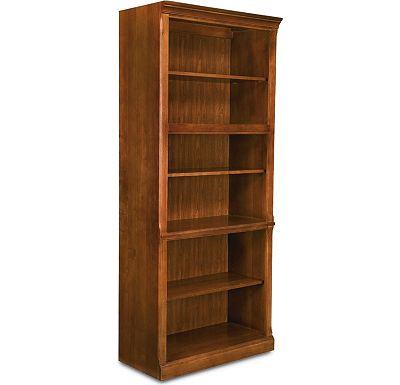 Workstyles - Bookcase