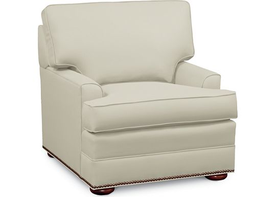 Simple Choices Chair (1313-02)