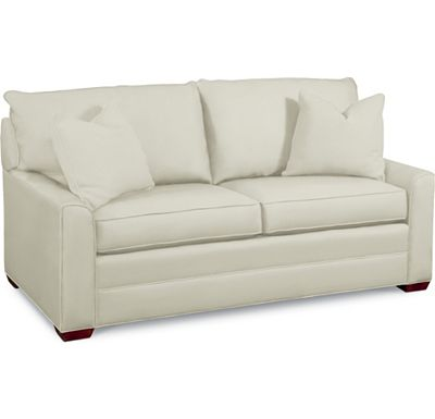 Simple Choices 2 Seat Sofa (1313-02)