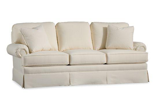 Rushmore Sofa (1010-02)