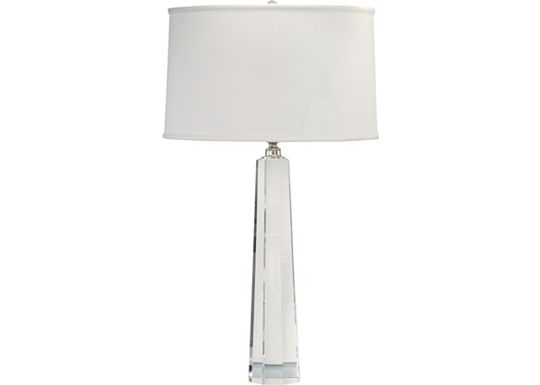 Accessories - Dyana Table Lamp
