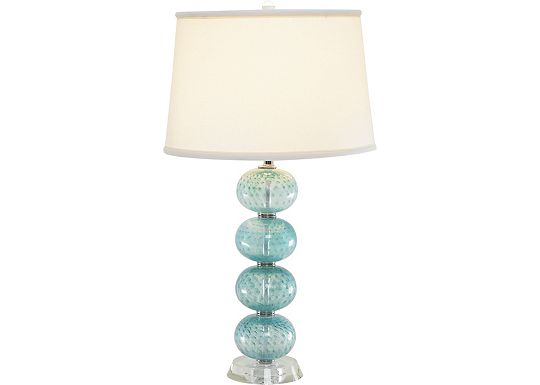 Accessories - Lana Table Lamp