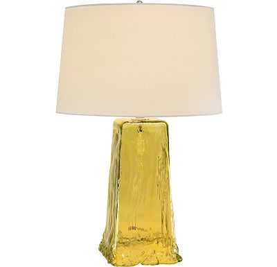 Accessories - Kalen Table Lamp