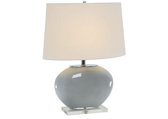 Accessories - Sasha Table Lamp