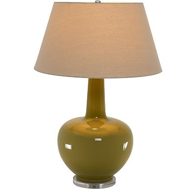 Accessories - Alexa Table Lamp