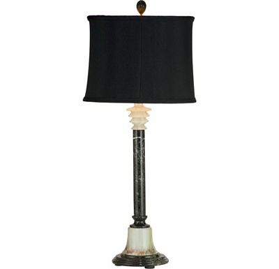 Accessories - Maska Table Lamp