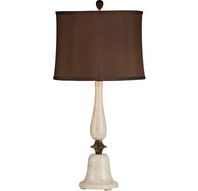Accessories - Felimy Table Lamp