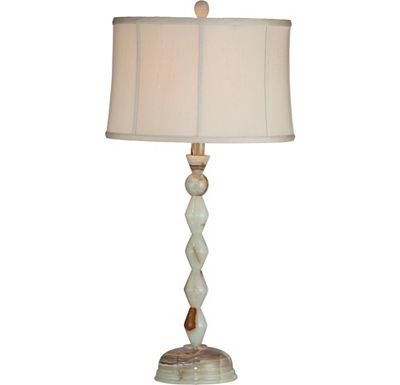 Accessories - Biana Table Lamp