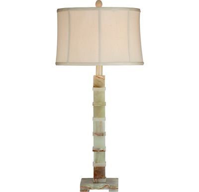 Accessories - Providence Table Lamp
