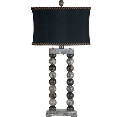 Accessories - Deandra Table Lamp