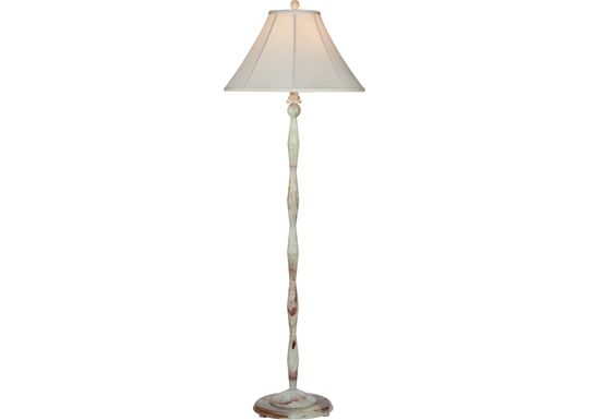 Accessories - Biana Floor Lamp