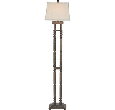 Accessories - Deandra Floor Lamp