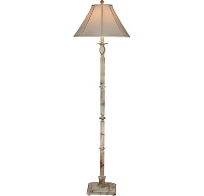 Accessories - Elu Floor Lamp